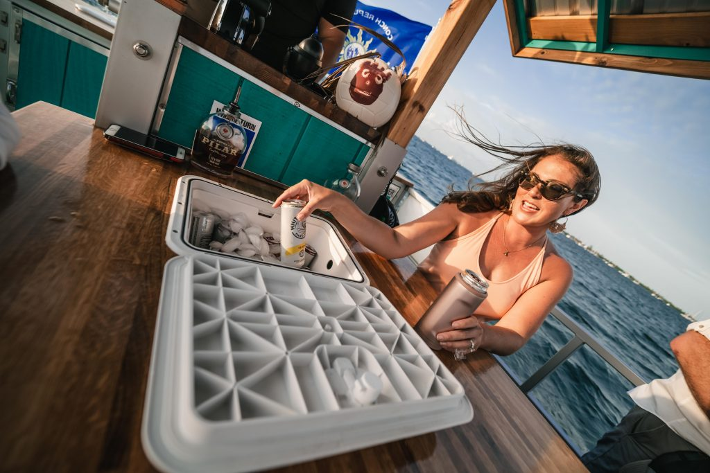 rum-runner-fun-on-the-boat