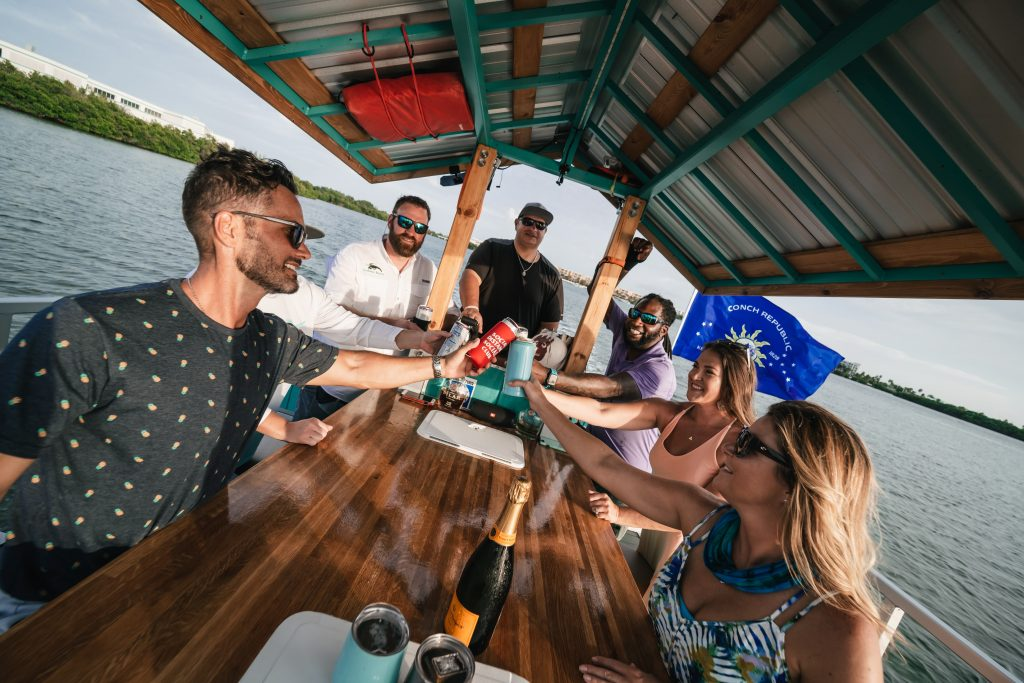 rum-runner-party-boats-home